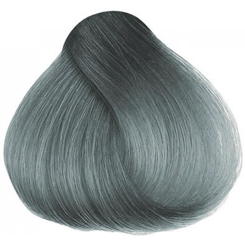 краска для волос серая фото